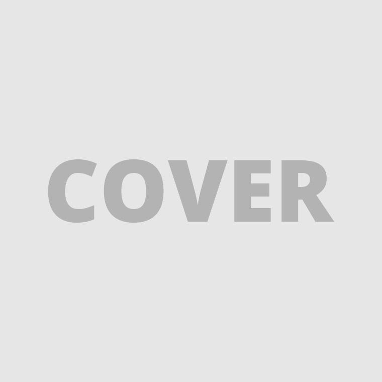 Default Cover