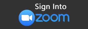 Join a zoom call