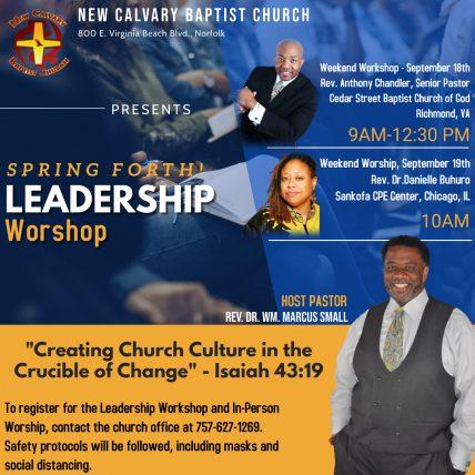 IG-Leadership_Weekend