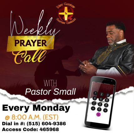 IG-Prayer_Call
