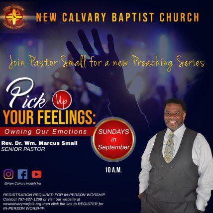 IG-Preaching_Series